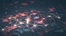 Muhstik Botnet Reloaded: New Variants Targeting  phpMyAdmin Servers