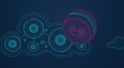 Introducing runtime Cloud Workload Protection Platform (CWPP) Intezer Protect