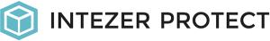 Intezer Protect Logo