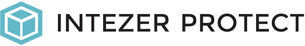 Intezer Protect Logo