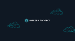 8 Reasons to Try Intezer Protect Community Edition