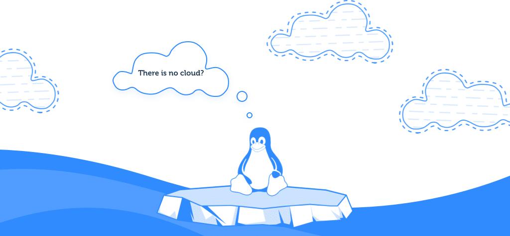 Intezer Cloud Security