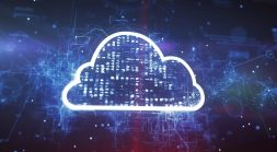 Rocke Group Actively Targeting the Cloud: Wants Your SSH Keys