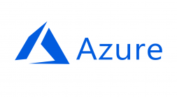 9 Tools to Use Right Now to Improve Azure Platform Security