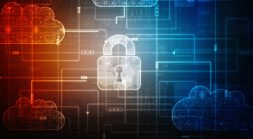 Why Relying on the Cloud Provider for Security is Not Enough