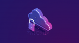What is a Cloud Workload Protection Platform (CWPP)? And Why Do You Need It?