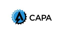 Teaching Capa New Tricks: Analyzing Capabilities in PE and ELF Files