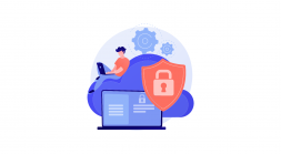 7 Factors to Consider When Choosing a Cloud Workload Protection Platform (CWPP)